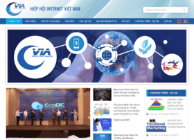 via.org.vn