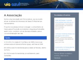 viaazul.org