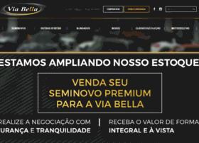 viabella.com.br