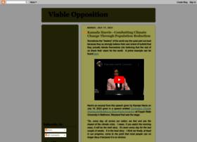 viableopposition.blogspot.ca