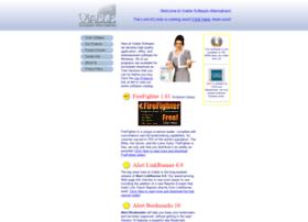viablesoftware.com