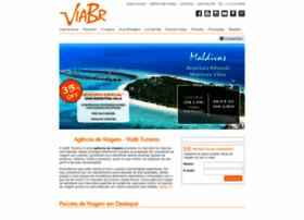 viabrturismo.com.br