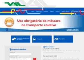 viacaoalvorada.com.br