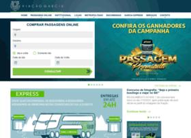 viacaogarcia.com.br