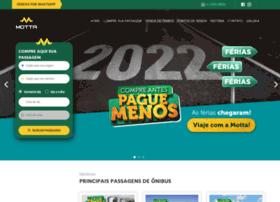 viacaomotta.com.br