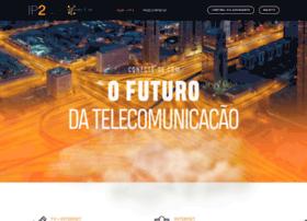 viacast.com.br