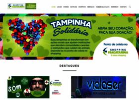 viacatarina.com.br