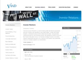 viad.investorroom.com