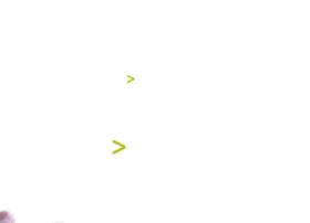 viadigis.com