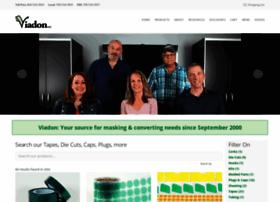 viadon.com