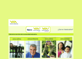 viaeducativa.com