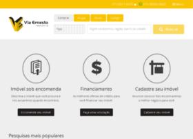 viaernesto.com.br