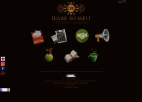 viaestvita.kiev.ua