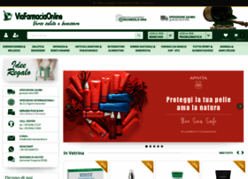viafarmaciaonline.it