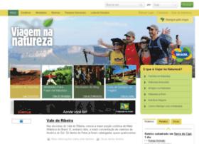 viagem-natureza.com.br