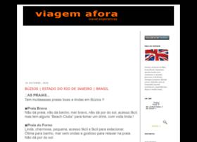 viagemafora.blogspot.com.br
