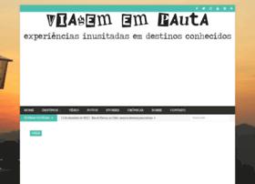 viagemempauta.com.br