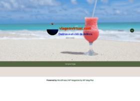 viagemvirtual.com