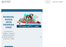 viagensclube.com.br