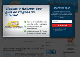 viagenseturismo.tur.br