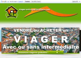 viager-entre-particuliers.com