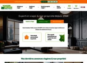 viager-europe.com