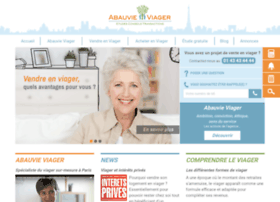 viager-immobilier.net