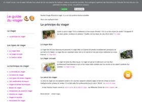 viager-vente.com