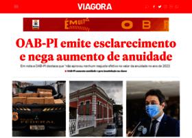 viagora.com.br