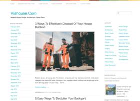 viahouse.com