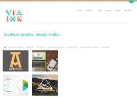 viainkdesign.com