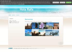 viajaconocevive.jimdo.com