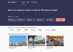 viajala.com.mx