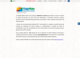viajamais.gov.br