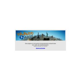 viajandoporelmundo.com