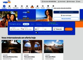 viajanet.com.br