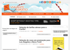 viajanteesperto.com.br
