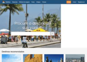 viajantes.com