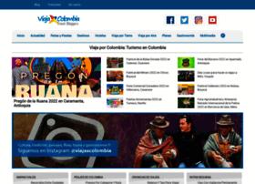 viajaporcolombia.com