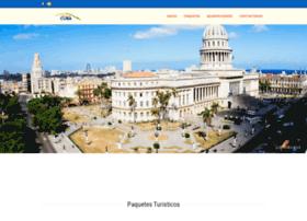 viajaporcuba.com