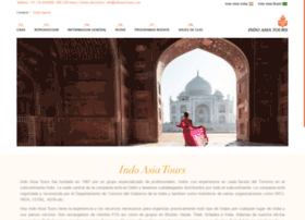 viajar-india.com