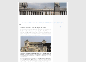 viajar-italia.com