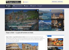 viajaraitalia.com