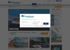 viajarbarato.com.br