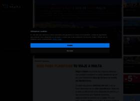 viajarmalta.com
