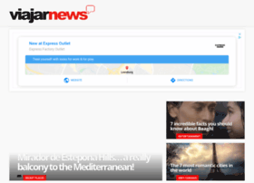 viajarnews.com