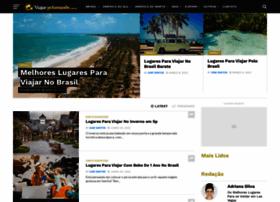 viajarpelomundo.com.br