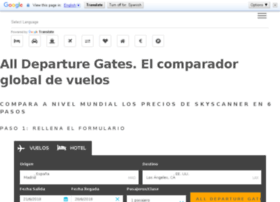 viajarporcuanto.com