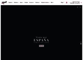 viajas.com