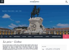 viaje-lisboa.guide-accorhotels.com